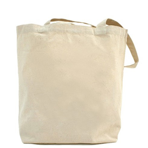 Эко-сумка TAXI