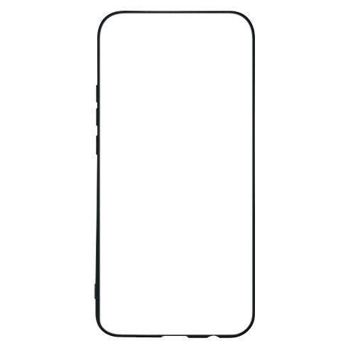 Чохол для Huawei P Smart Plus 2018 Karl Lagerfeld