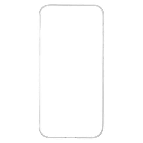 Чохол для iPhone 11 Nokia 3310