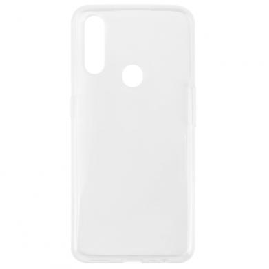 Колір Прозорий, Oppo A31 - PrintSalon