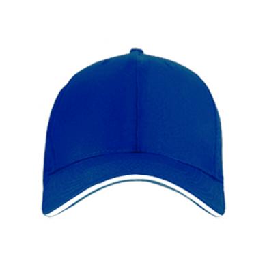 Цвет Синий, Кепки - PrintSalon