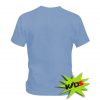 Детская футболка Я тренер Сквиртла