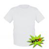 Детская футболка Atilla han