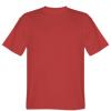 Мужская футболка 4x4