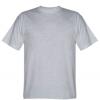 Чоловіча футболка Гордий власник KIA