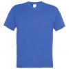Мужская футболка  с V-образным вырезом Pokemon Ball