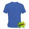 Детская футболка TAXI