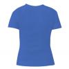 Женская футболка ФК Днепр