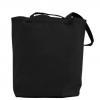 Эко-сумка Full time 4wd