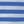 Белые в голубую полоску Тельняшки с длинным рукавом