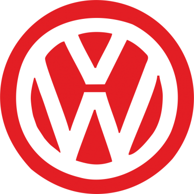 Принт Фартук Volkswagen - PrintSalon