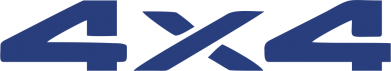 Принт Сумка4x4 - PrintSalon