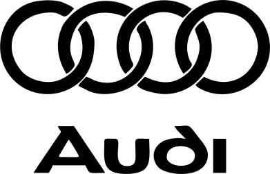 Принт Мужская майка Audi, Фото № 1 - PrintSalon
