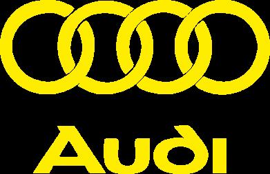 Принт Шапка Audi, Фото № 1 - PrintSalon