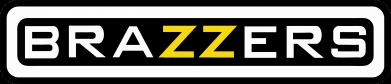 Принт Футболка Brazzers - PrintSalon