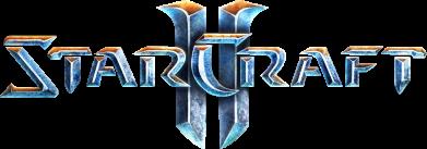Принт Мужское худи StarCraft 2, Фото № 1 - PrintSalon