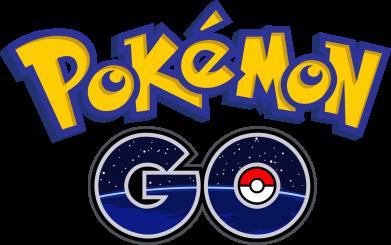 Принт Фартук Pokemon Go, Фото № 1 - PrintSalon