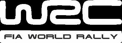 Принт Мужские шорты WRC - PrintSalon