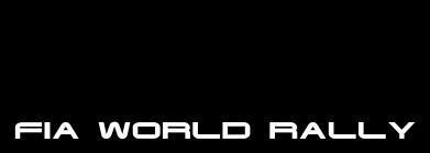 Принт Кружка двухцветная WRC - PrintSalon
