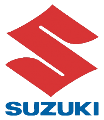 Принт Шапка Suzuki - PrintSalon