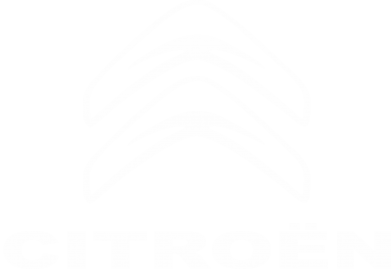 Принт Детская футболка Логотип Citroen - PrintSalon