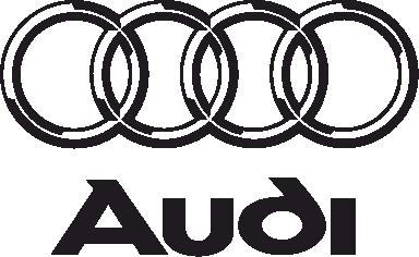 Принт Чашка-хамелеон Audi Великий, Фото № 1 - PrintSalon