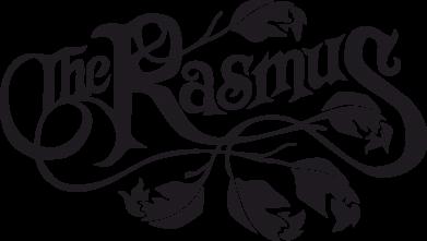 Принт Торба The Rasmus, Фото № 1 - PrintSalon