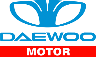 Принт Кепка Daewoo Motors, Фото № 1 - PrintSalon