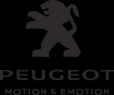 Принт Килимок для миші PEUGEOT, Фото № 1 - PrintSalon