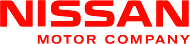 Принт Труси-боксери Nissan Motor Company, Фото № 1 - PrintSalon