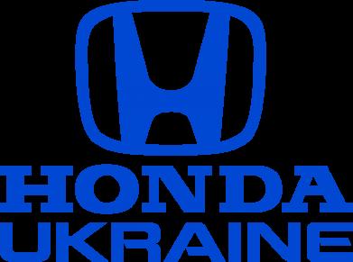 Принт Кепка Honda Ukraine, Фото № 1 - PrintSalon