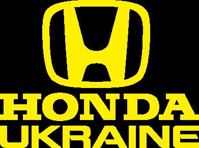 Принт Трусы-боксеры Honda Ukraine, Фото № 1 - PrintSalon