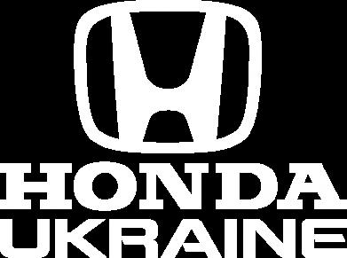 Принт Камуфляжная футболка Honda Ukraine, Фото № 1 - PrintSalon