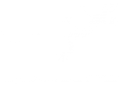 Принт Кепка-тракер Quattro - PrintSalon