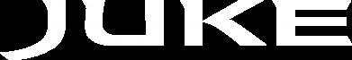 Принт Камуфляжна футболка Juke, Фото № 1 - PrintSalon