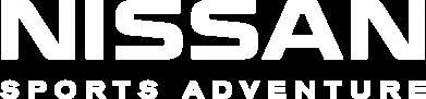 Принт Тільник з довгим рукавом Nissan Sport Adventure, Фото № 1 - PrintSalon