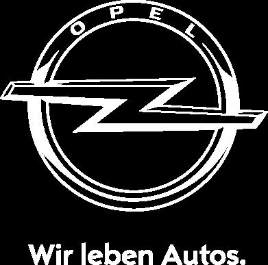Принт Майка чоловіча Opel Wir leben Autos, Фото № 1 - PrintSalon