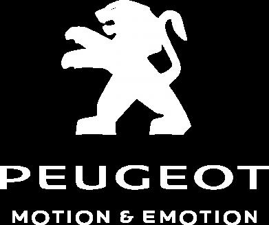 Принт Чоловіче худі на блискавці PEUGEOT, Фото № 1 - PrintSalon