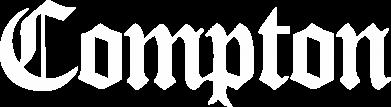 Принт Кепка-тракер Compton, Фото № 1 - PrintSalon