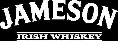 Принт Чоловіча преміум футболка Jameson, Фото № 1 - PrintSalon