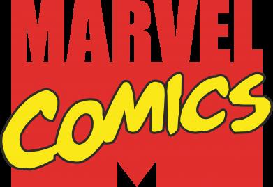 Принт Чашка двокольорова Marvel Comics, Фото № 1 - PrintSalon