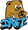 Drift Bear