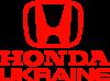 Honda Ukraine