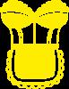 Костюм горничной