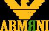 Армяні (Armani)