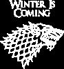 Winter is coming (Игра престолов)