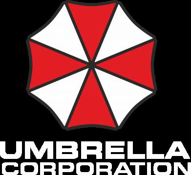 Принт Камуфляжная футболка Umbrella - PrintSalon