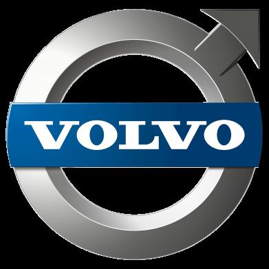 Принт Кепка-тракер VOLVO 3D, Фото № 1 - PrintSalon
