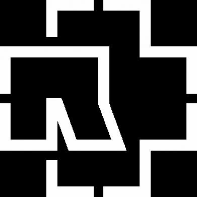 Принт Чоловіча преміум футболка Ramshtain logo, Фото № 1 - PrintSalon