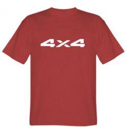 4x4 - PrintSalon